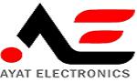 Ayat Electronics