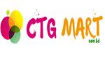 Ctg Mart