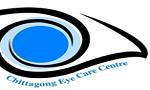 Chittagong Eye