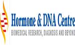 Hormone & DNA Centre