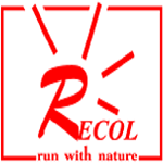 Recol