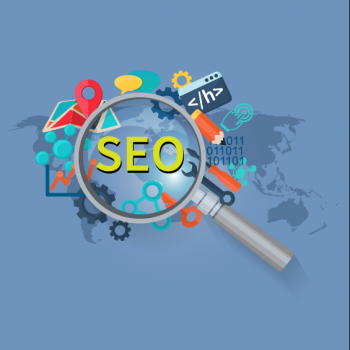SEO service starts with $38