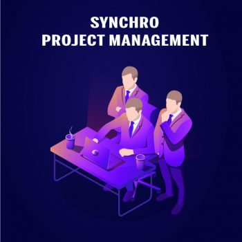 Synchro Project Management