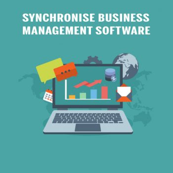 Synchro Business Management