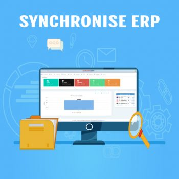 Synchro ERP