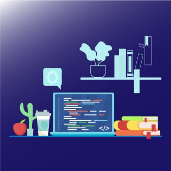 WEB APPLICATION START FROM $199