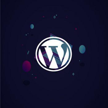 WORDPRESS WEBSITE START FROM $99